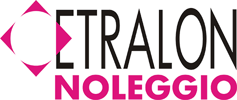 etralon-logo-under-cosntruction