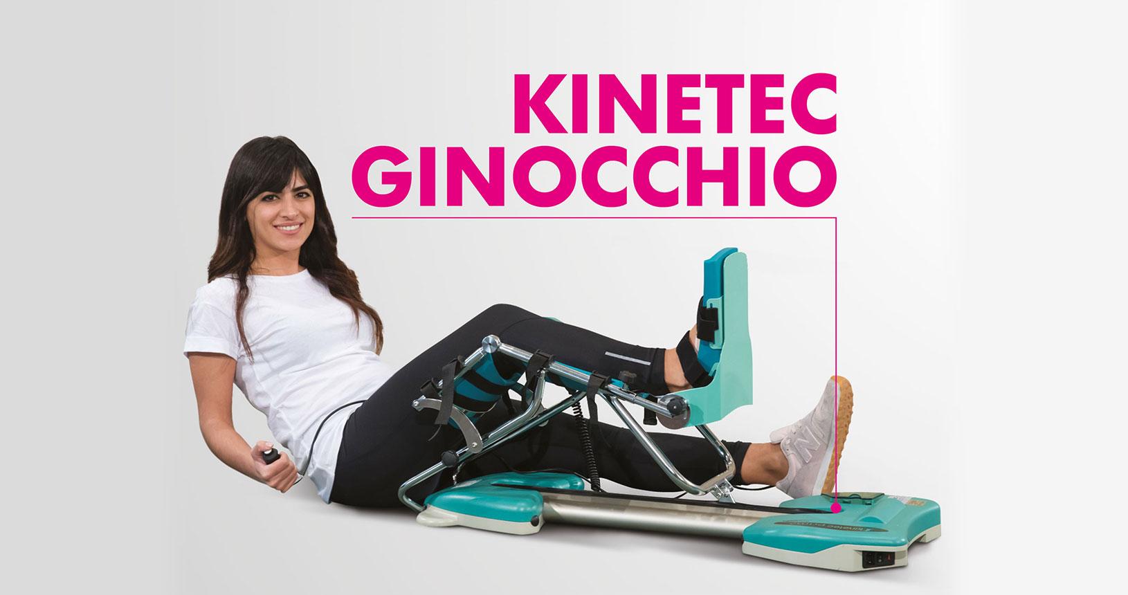 img-noleggio-kinetec-ginocchio