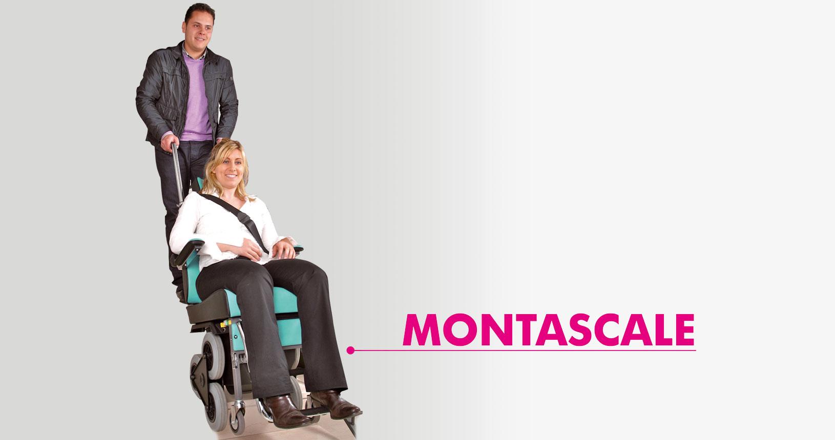 img-noleggio-montascale_new