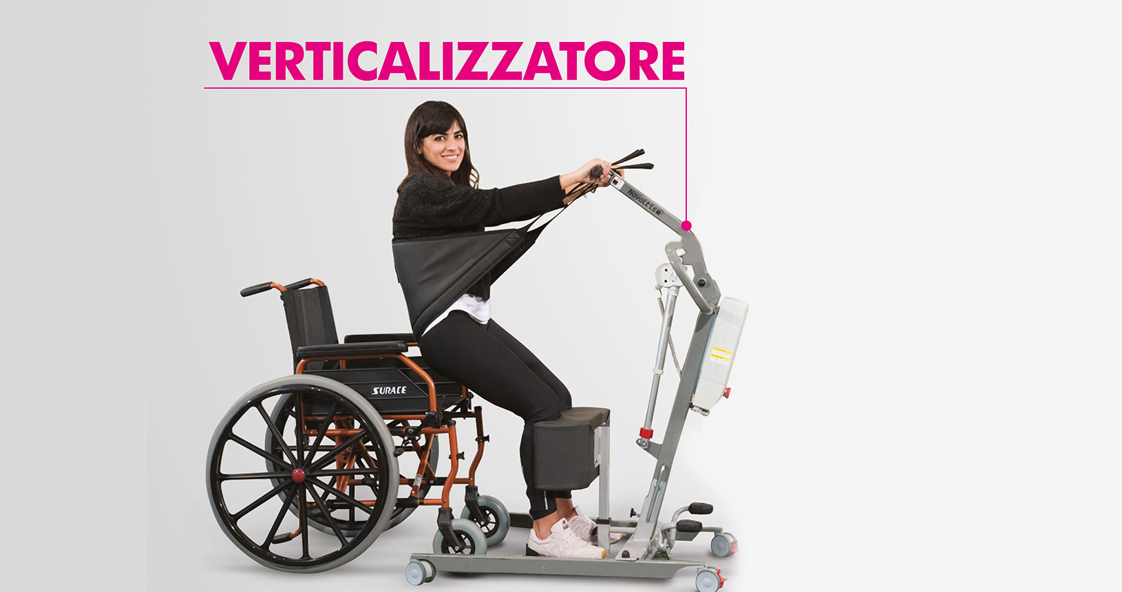img-noleggio-verticalizzatore_new